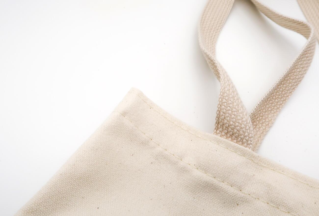 Radi doma recyklujete? Skúste produkty z recyklovaných materiálov.