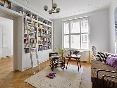 10 chýb, ktoré robíte pri dekorovaní vášho domova