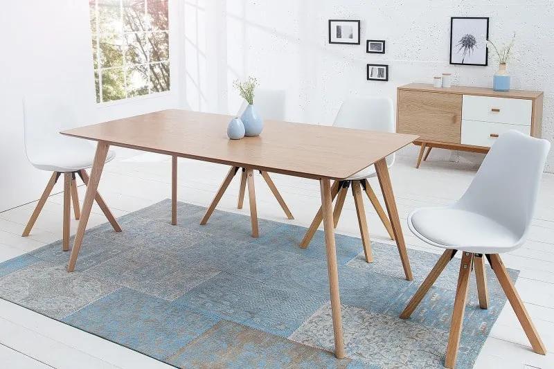 Jedálenský stôl Hygge 90 x 160cm »
