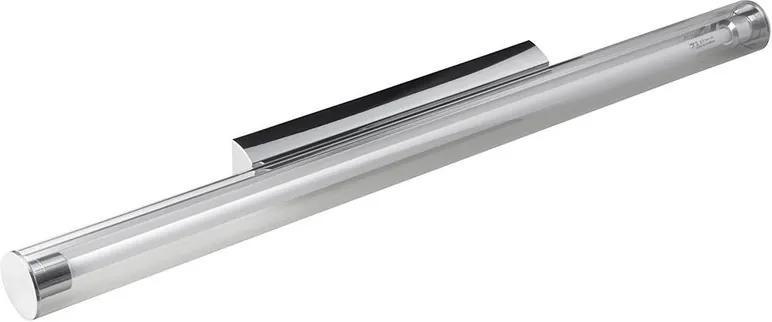 SAPHO - REVA 90 žiarivkové svietidlo, 905x108x60mm, 230V, G5, 21W, 4000K (RE90)