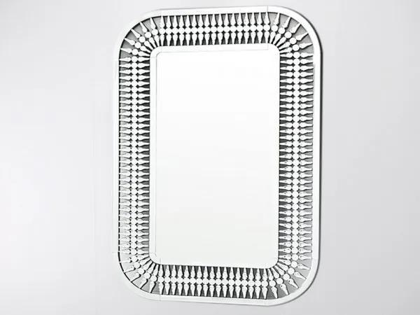 Dizajnové zrkadlo Darcia dz-darcia-1740 zrcadla