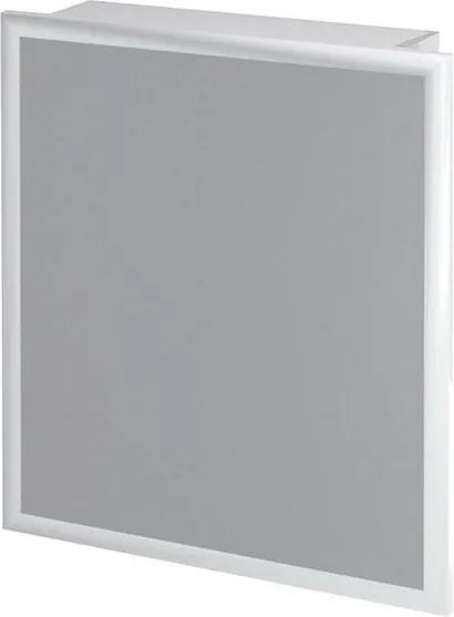 SAPHO - SANDRA galerka 50x60x11cm (44009)