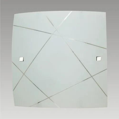 Prezent 1369 Mikado stropné svietidlo 2x60W