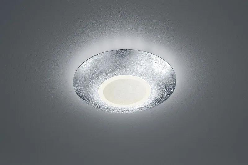 TRIO 624110289 Chiros stropné svietidlo LED 1x12W 1100lm 3000K