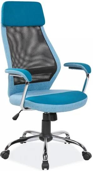 Kancelárska stolička Hector