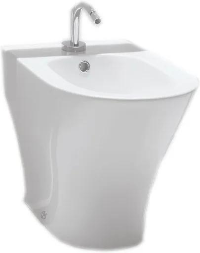 Aquatech 372001 bidet 36,5x42x55cm