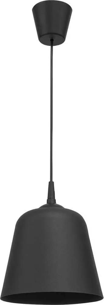 TK Lighting DONG 2180