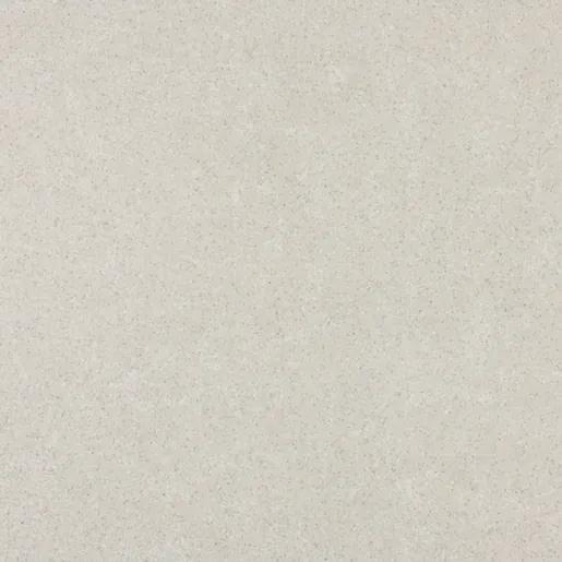 Dlažba Rako Rock biela 30x30 cm mat DAA34632.1