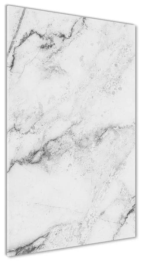 Foto obraz akrylový na stenu Mramor pozadí pl-oa-70x140-f-135516047