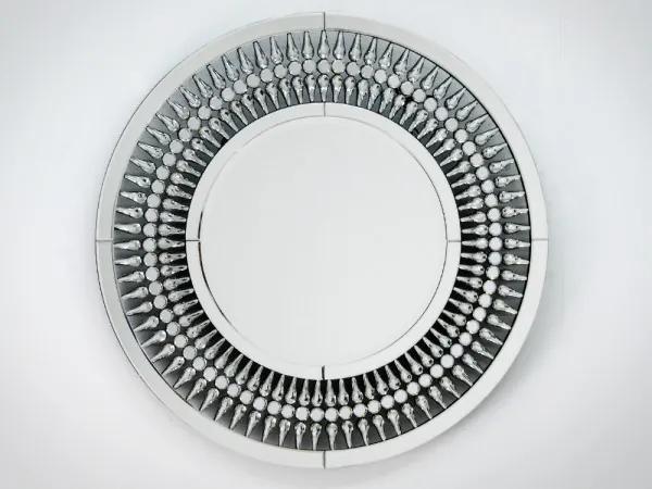 Dizajnové zrkadlo Harmen dz-harmen-1736 zrcadla