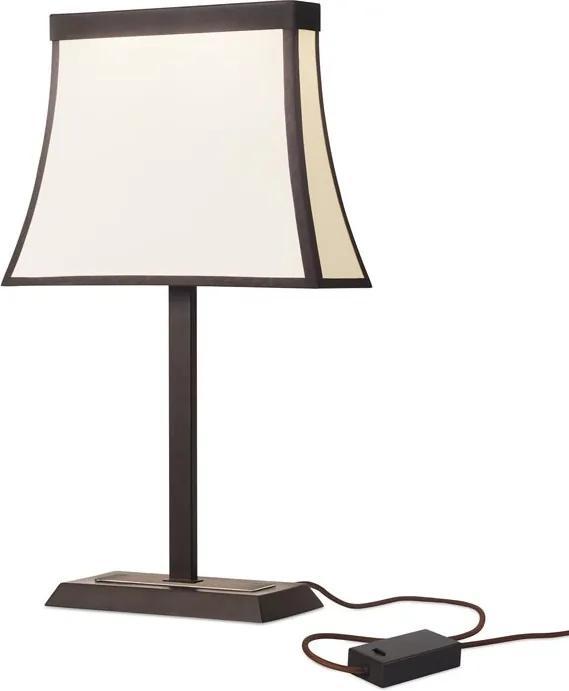 LEDS-C4 Fancy - stolová