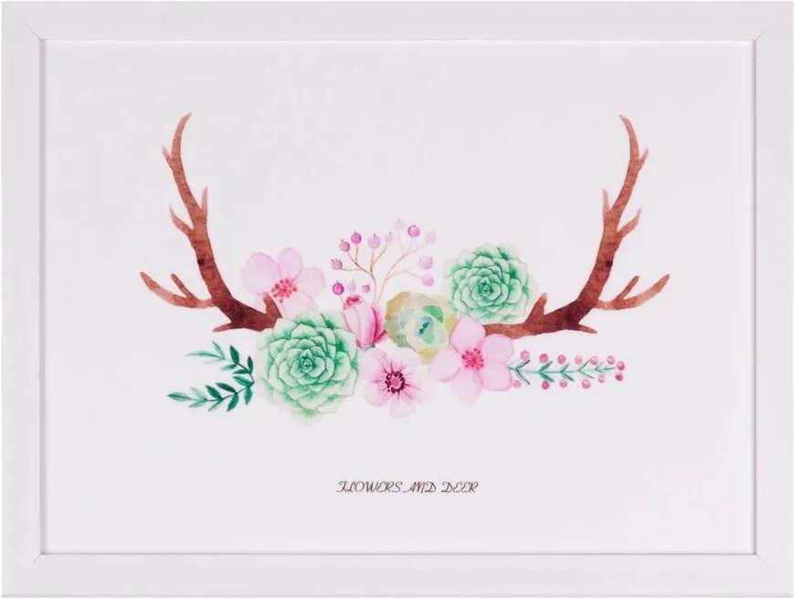 Obraz sømcasa Roses, 40 x 30 cm