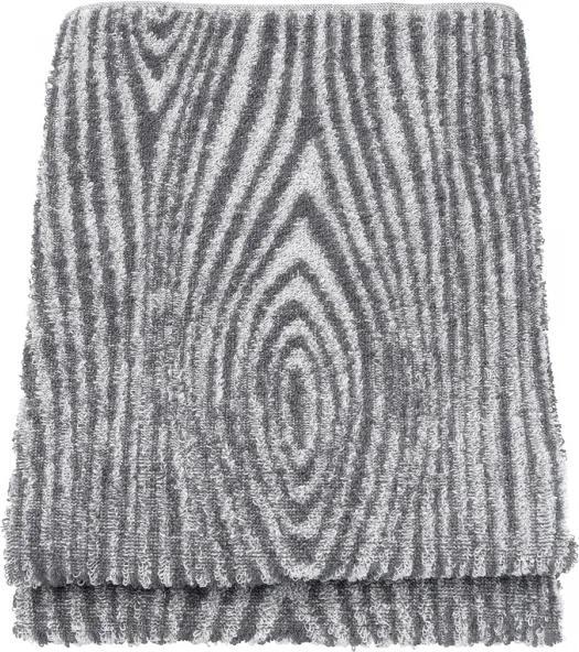 Uterák Viilu, sivý Lapuan Kankurit