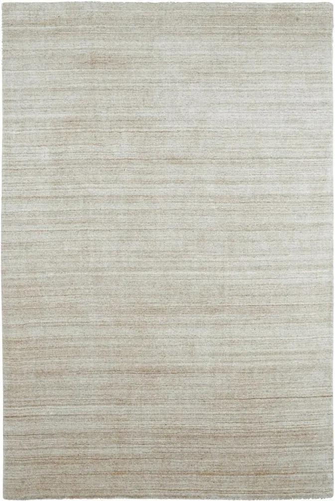 Obsession koberce Ručně tkaný kusový koberec Legend of Obsession 330 Ivory - 90x160 cm