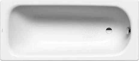 SANIFORM STAR 338,175x75cm,A 133830000001