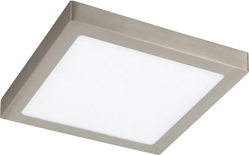 Rábalux Lois 2669 Kancelárske osvetlenie LED  LED 24W