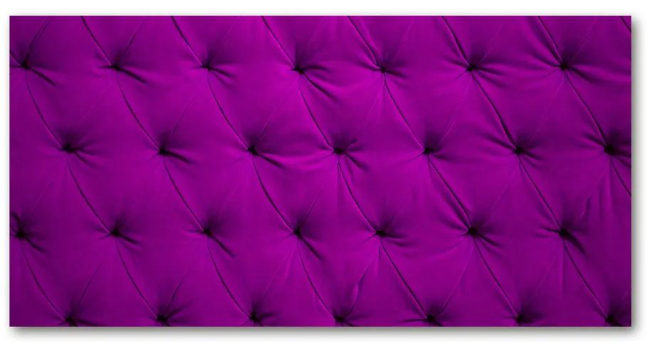 Moderný akrylový fotoobraz Zamatová stena pl-oa-140x70-f-85166964