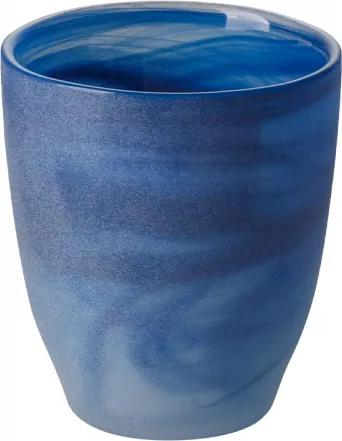 S-art - Pohár modrý 300 ml - Elements Glass (321925)