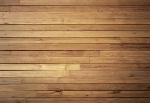 Vliesové fototapety, rozmer 368 x 254 cm, drevenná stena, W+G 5190-4V-1