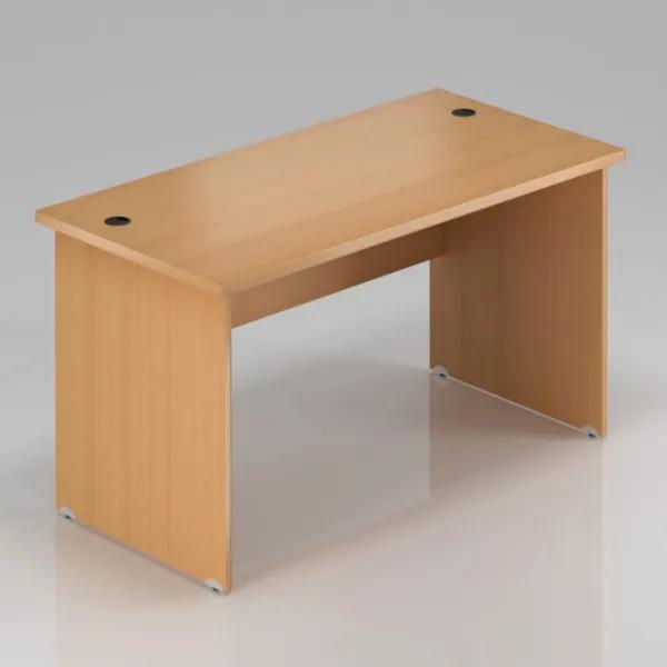 Stôl Visio 160 x 70 cm buk