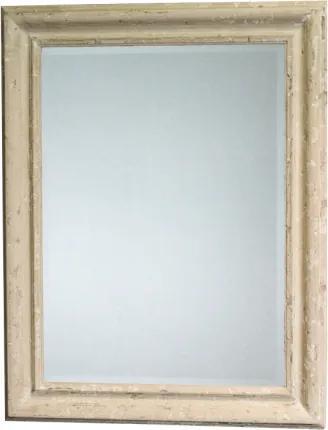 Zrkadlo Blase cream z-blase-cream-375 zrcadla