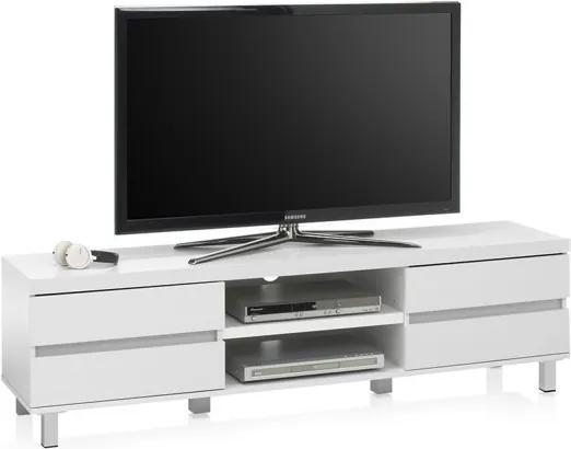 TV stolík Milos tvs-milos-1546 tv stolky