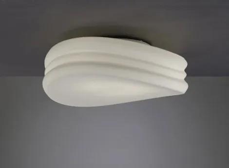 Mediterráneo stropní svítidlo průměr 50 cm Mantra 3623