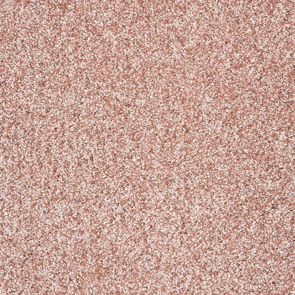 Metrážny koberec BLUSH INSPIRATIONS ružový - 400 cm
