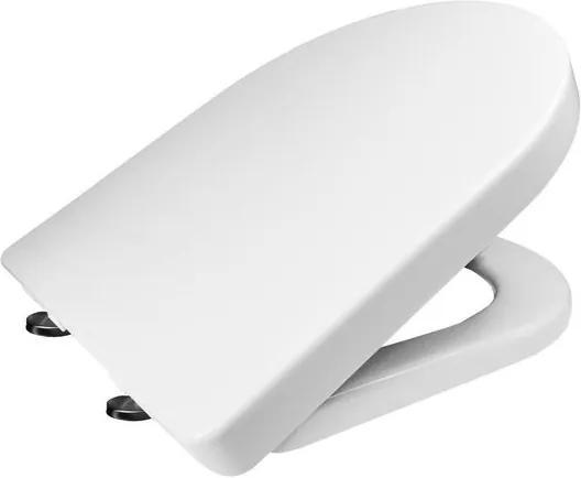 Mereo CSS115 WC sedátko softclose