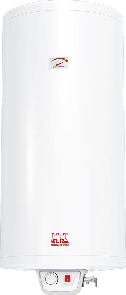 Elíz Euro 151 Z elektrický zvislý ohrievač so suchou špirálou