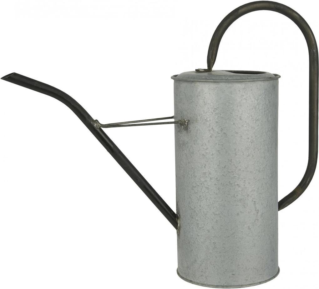 IB LAURSEN Krhla na polievanie Zinc 2,7L