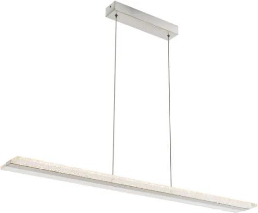 Globo 68193H LED Závesné Lampy