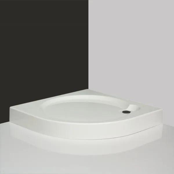 Roltechnik sprchová vanička DREAM-P 900