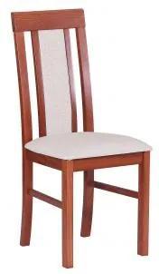 DWX, NILO II Židle