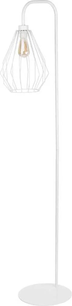 TK Lighting BRYLANT WHITE 3106