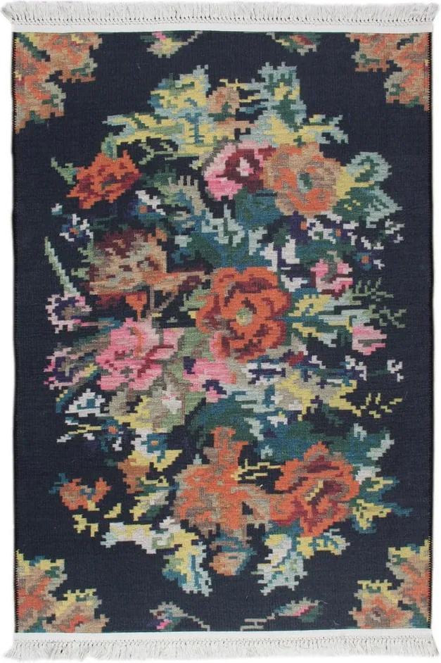 Koberec Eko Rugs Biona, 75 x 150 cm