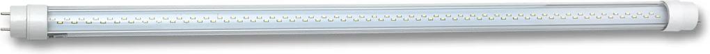 Ecolite LED trubica T8 G13 96xSMD3014 10W denná biela