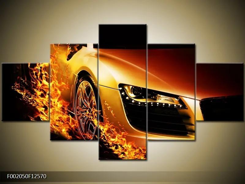 Dizajnové obrazy