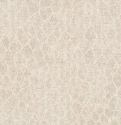 Vliesové tapety na stenu Merino 59116, rozmer 10,05 m x 0,53 m, Marburg