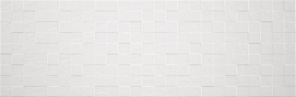 Blanco Boxs Mate 33,3x100 BA