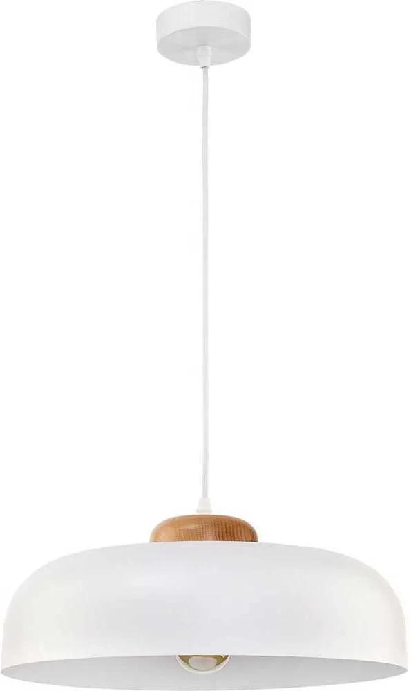 TK Lighting STEEL 2375