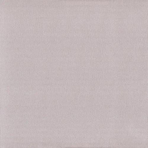 Samolepiaca tapeta 340-0019, rozmer 45 cm x 1,5 m, strieborná mikroštruktúra, d-c-fix