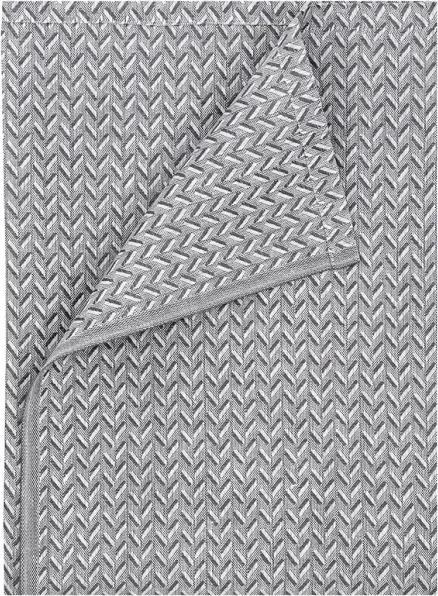 Uterák Lehti, sivý, Rozmery  75x150 cm Lapuan Kankurit