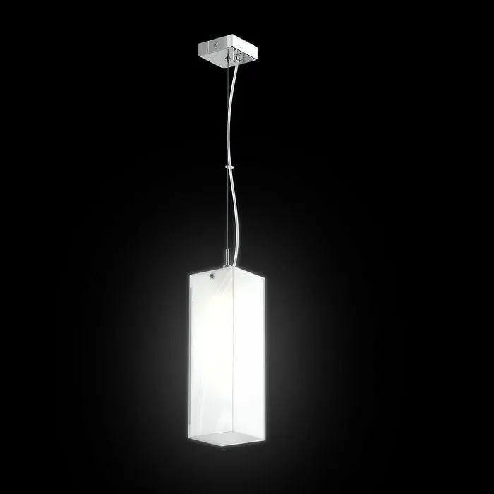 Závesné svietidlo RENDL LUCIA 30X10 R10627