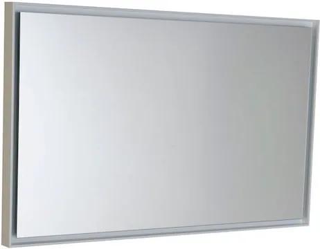 Zrkadlo s osvetlením led 90x55 cm IP44 22562