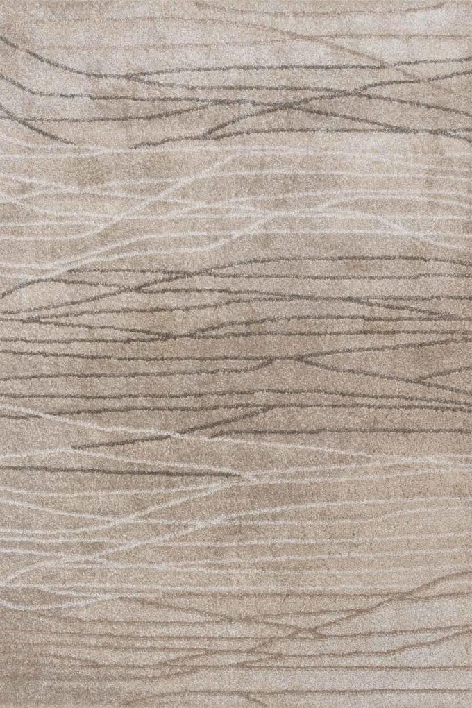 Sintelon koberce Kusový koberec Mondo B1/EVE - 120x170 cm
