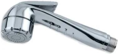 Novaservis RU/FLIPPER,0 ručná sprcha so stop ventilom