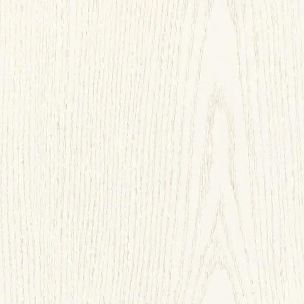 Samolepiace fólie drevo biele, metráž, šírka 67,5 cm, návin 15 m, d-c-fix 200-8146, samolepiace tapety