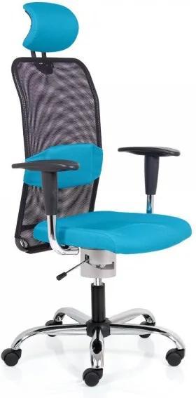 Zdravotná stolička Techno Flex XL