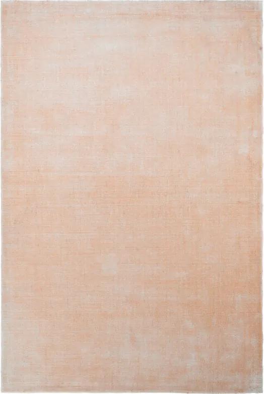 Obsession koberce Ručně tkaný kusový koberec Breeze of obsession 150 IVORY - 80x150 cm